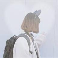リアコ後藤拓実