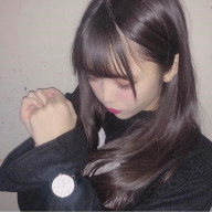 ( ⸝⸝•ᴗ•⸝⸝ )♡
