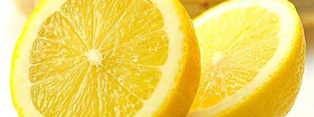 レモンさんの壁紙画像