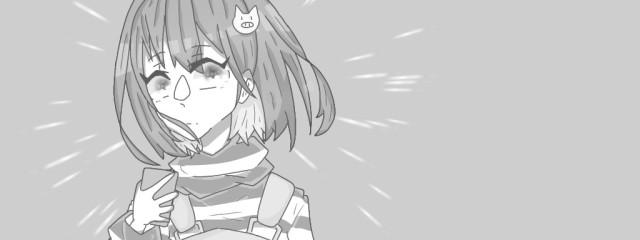 白凪🗝️🍃さんの壁紙画像