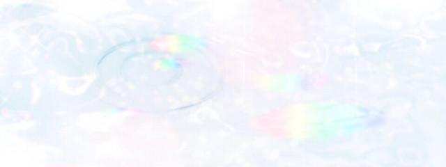 聖華❁⃘SkyFox꙳さんの壁紙画像