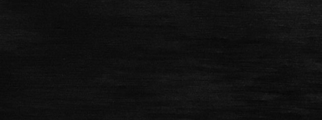 gleam(グーリム)公式さんの壁紙画像