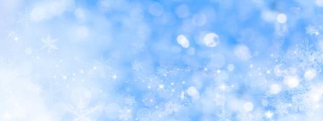 ✽.。響音雪.。❅°.さんの壁紙画像
