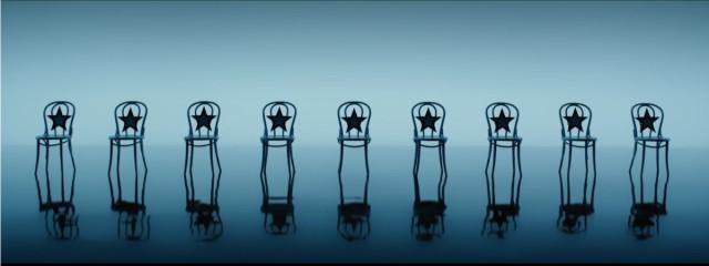 𝐀 𝐳 𝐮 _ ᕱ⑅ᕱさんの壁紙画像