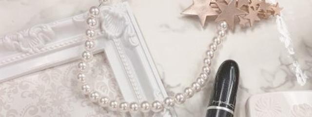 海優🌈💙さんの壁紙画像