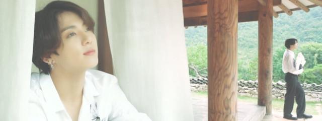 夾竹桃 🍑さんの壁紙画像