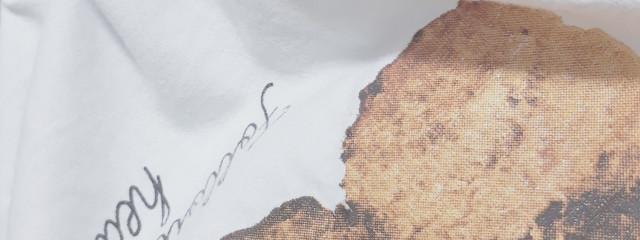 ︎︎☁︎︎sorari︎︎☁︎︎受験生さんの壁紙画像