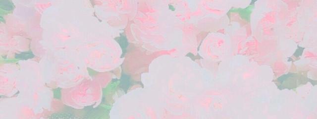 ♡ 平 野 し ゅ が ー ♡さんの壁紙画像