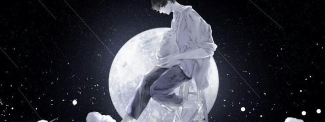 神須クン@♚🔫さんの壁紙画像