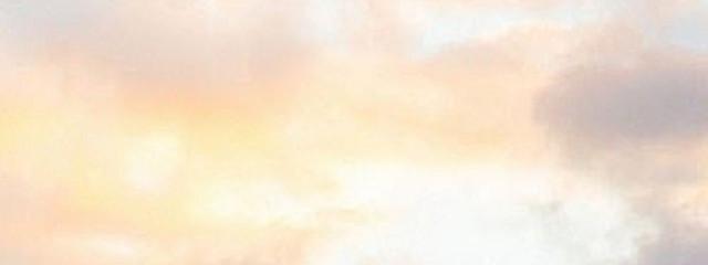 m&aさんの壁紙画像