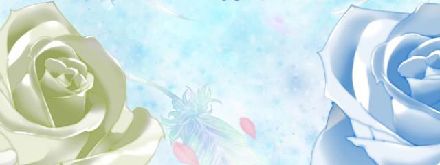 #トレ監最&強☆  (紅猫&黒巫女)さんの壁紙画像
