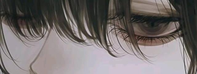 柊木くん。さんの壁紙画像