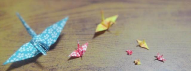 青野 苺_💙🍓さんの壁紙画像