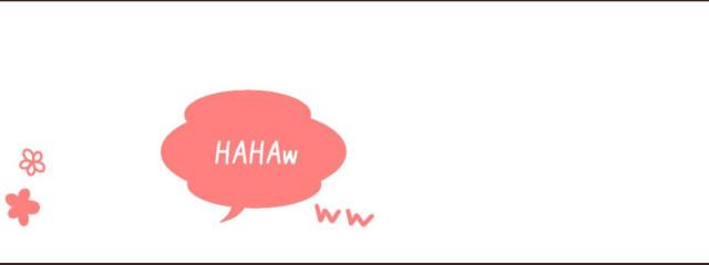 ことなる@PS@MILKY WAY🌌さんの壁紙画像