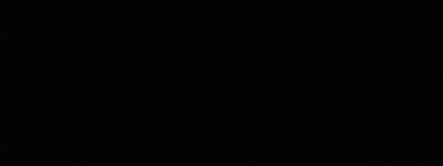死夜(冥兎)さんの壁紙画像