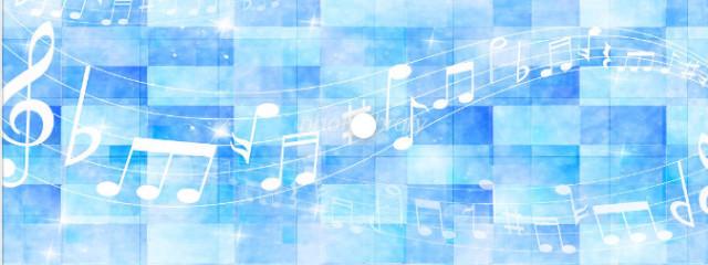 雪海yumiさんの壁紙画像