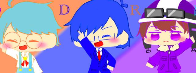 ☆ポメロン☆さんの壁紙画像