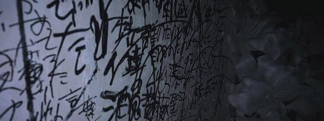 ab型さんの壁紙画像