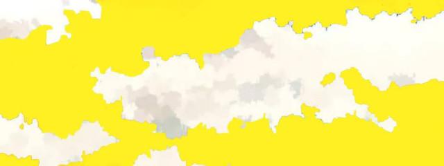 結ノ月@🚬♐️さんの壁紙画像