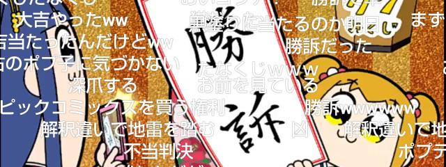 鈴狐@os £ovё Υoυ   ♂️♀️🏠さんの壁紙画像