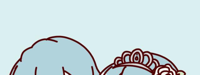 モ エ💙🕊💭さんの壁紙画像