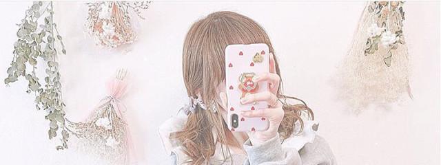 鈴菜さんの壁紙画像
