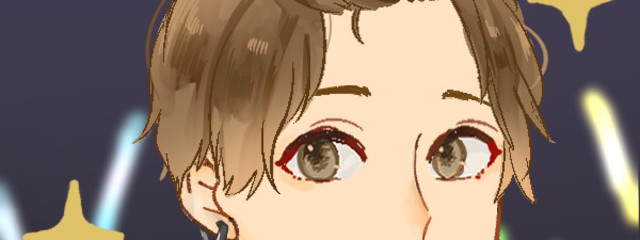 (*`艸´)さんの壁紙画像