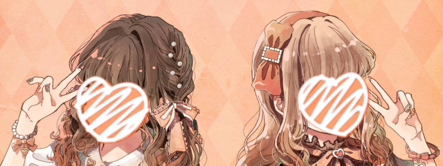 チョコミント ~⭐🌟💛の相方~さんの壁紙画像
