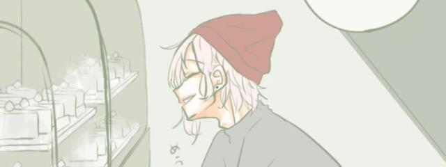 くま♂♀l ♥£ονё γου.さんの壁紙画像