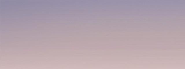 おさき🌸_Emmy💕さんの壁紙画像