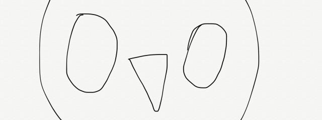 神無月なちゅ【🎧🎤】さんの壁紙画像