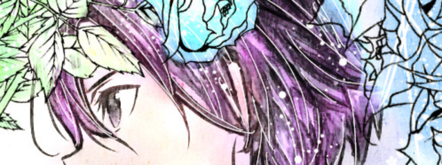 黒箱-kurobako-@追兎さんの壁紙画像
