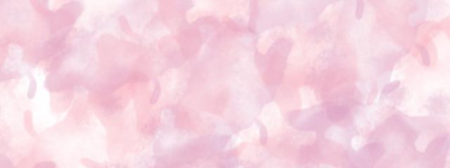 奈 乃【 な の 】さんの壁紙画像