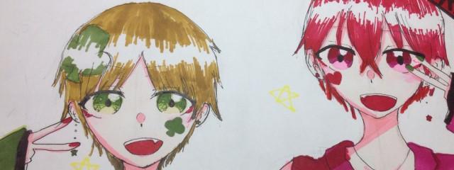 ひーにゃん( ^)o(^ )さんの壁紙画像
