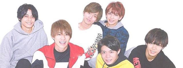 Ayame☆さんの壁紙画像