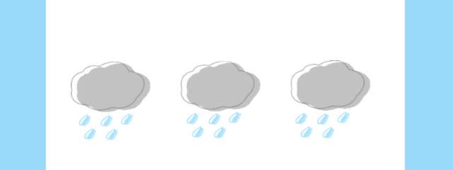 雨   水⋆̩☂︎*̣̩さんの壁紙画像