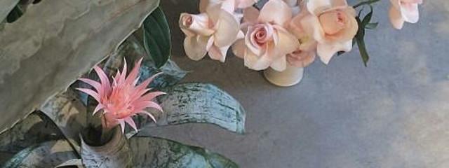 벚꽃さんの壁紙画像