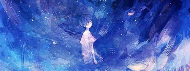 愛美🥀🃏さんの壁紙画像