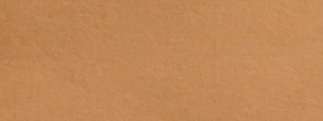 晴瑠さんの壁紙画像