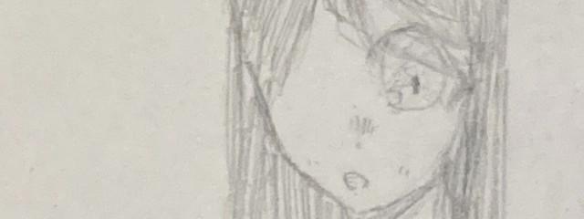 泡沫 聖羅@絶対的黄青派@ほぼ受験生さんの壁紙画像