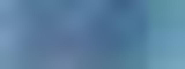 奈乃花🌹さんの壁紙画像