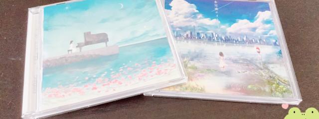 翠霞スイカ🍉さんの壁紙画像