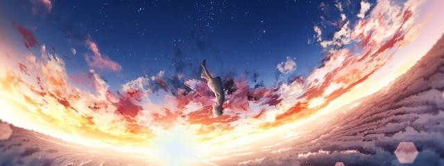 北山亜夢さんの壁紙画像