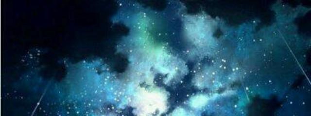 夜空✩⋆。˚さんの壁紙画像