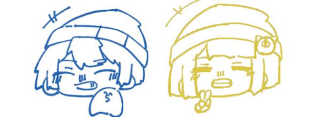 和さんの壁紙画像