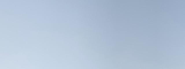 葉月真夏さんの壁紙画像