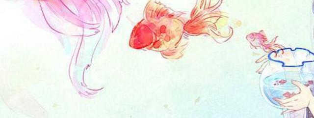 [気分屋 かりん。]🥀 animaleternit Lirさんの壁紙画像