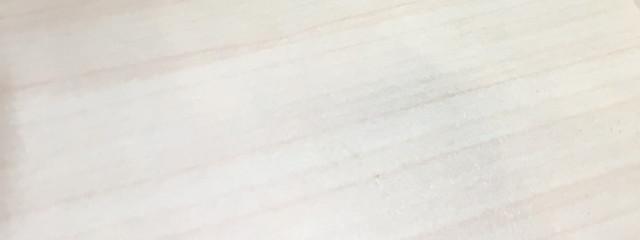 ウー丸さんの壁紙画像