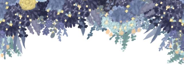 ヌヌさんの壁紙画像