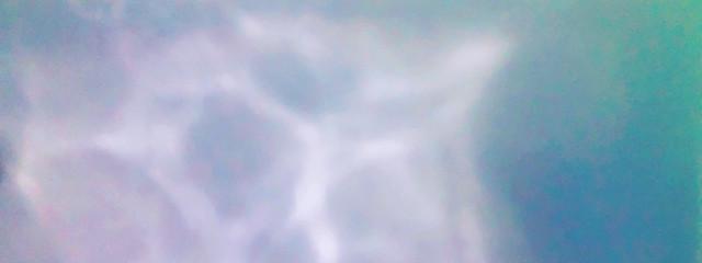 あふろさんの壁紙画像
